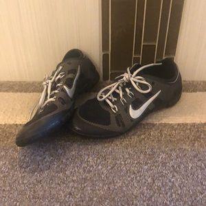 Nike Free Bionic Running Training